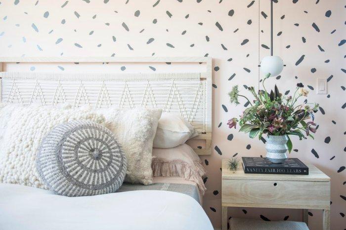 Relaxing-Bedroom-Ideas